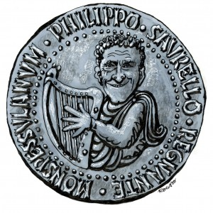 MonnaiePhilioppoSaurelo